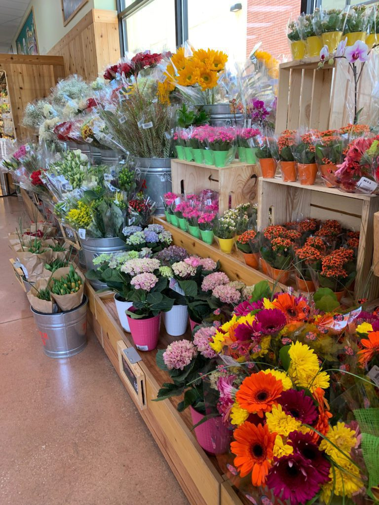 An Ode to Trader Joe's | Houston Moms Blog