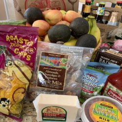 An Ode to Trader Joe's | Houston Moms Blog