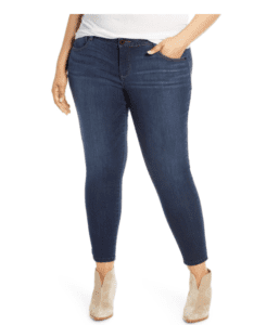 ab-solution skinny ankle jeans 1