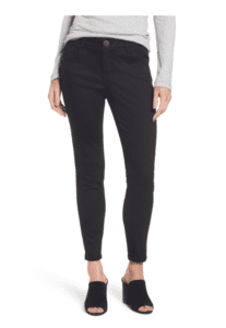 ab-solution skinny ankle jeans
