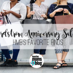 Nordstrom Anniversary Sale:: HMB's Favorite Finds
