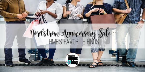 Nordstrom Anniversary Sale:: HMB's Favorite Finds