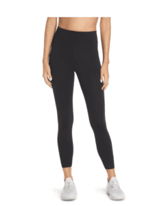 one lux tights nike