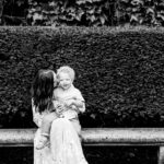 I Am A Working Mom And My Harshest Critics Are Other Women