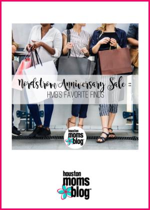 "Houston Moms Blog ""Nordstrom Anniversary Sale :: HMB's Favorite Finds"" #houstonmomsblog #momsaroundhouston"