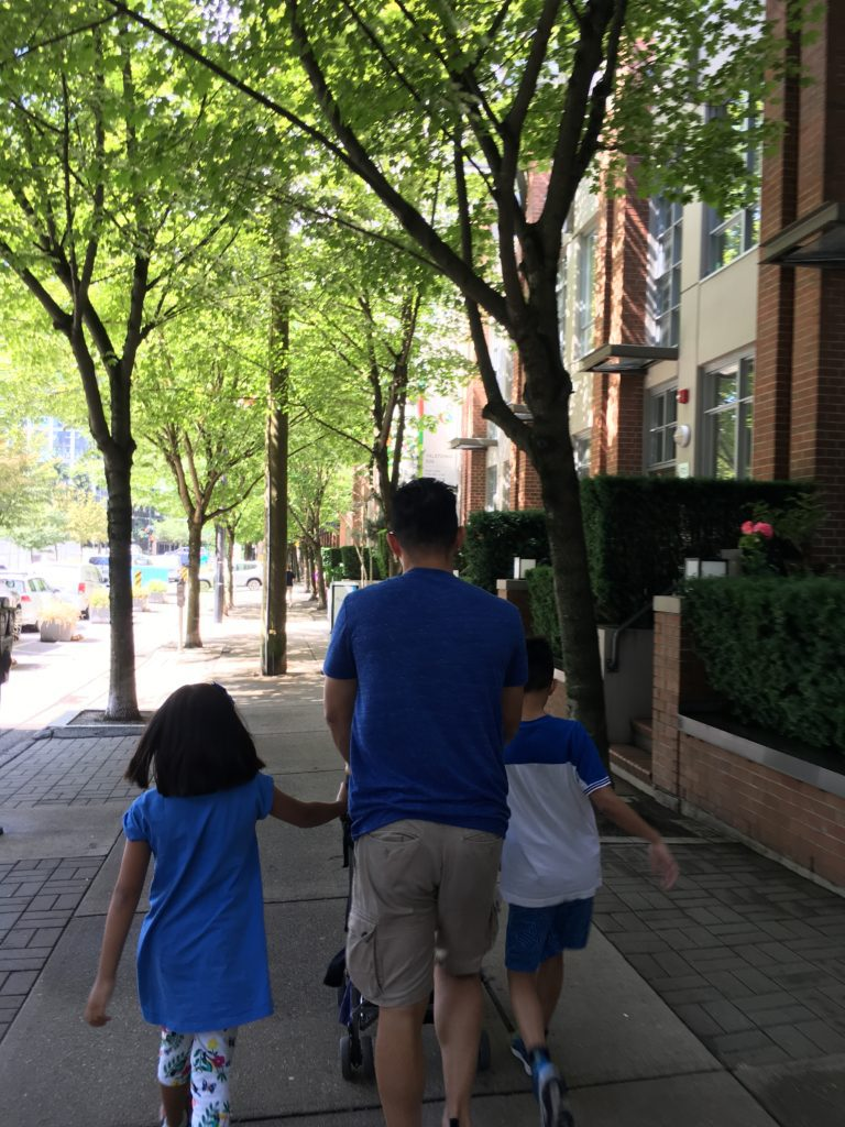 Five Tips for Taking Urban Vacations with Kids | Houston Moms Blog