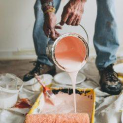house_paintin