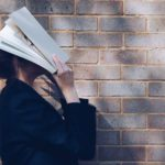 Confessions of a Bibliophile :: How Books Can Save a Life