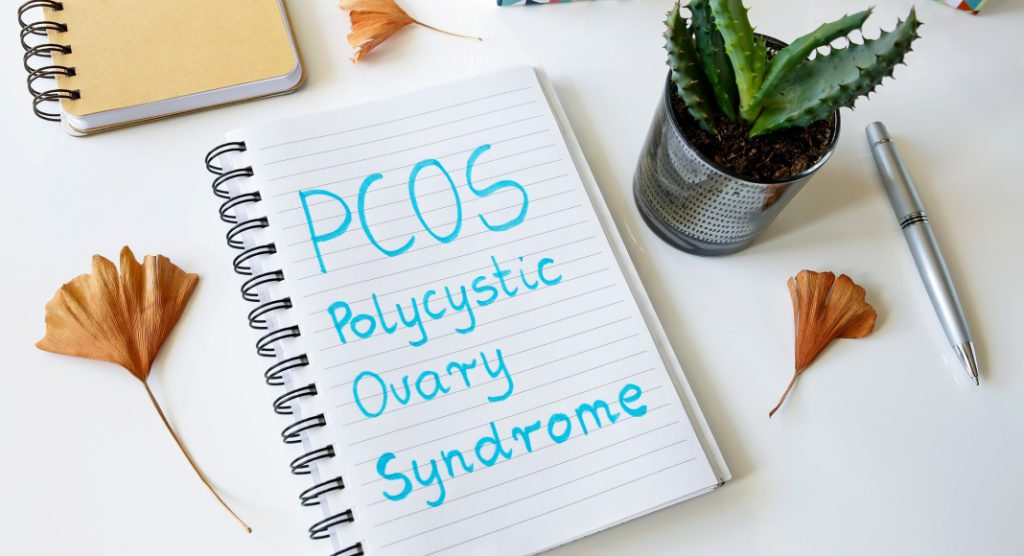My PCOS Story | Houston Moms Blog