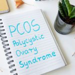 My PCOS Story:: Diagnosis, Fertility and Taking Care of Myself
