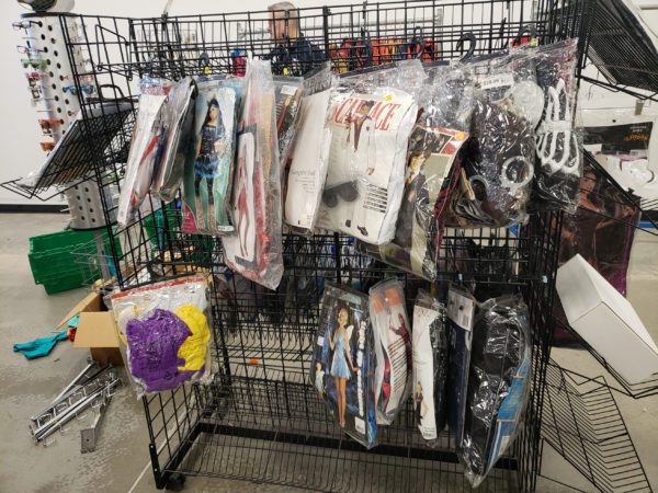 costumes goodwill