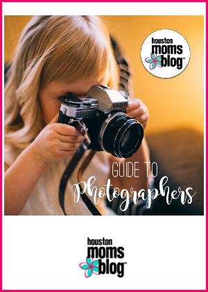 "Houston Moms Blog ""The Ultimate Guide to Houston Photographers"" #houstonmomsblog #momsaroundhouston"
