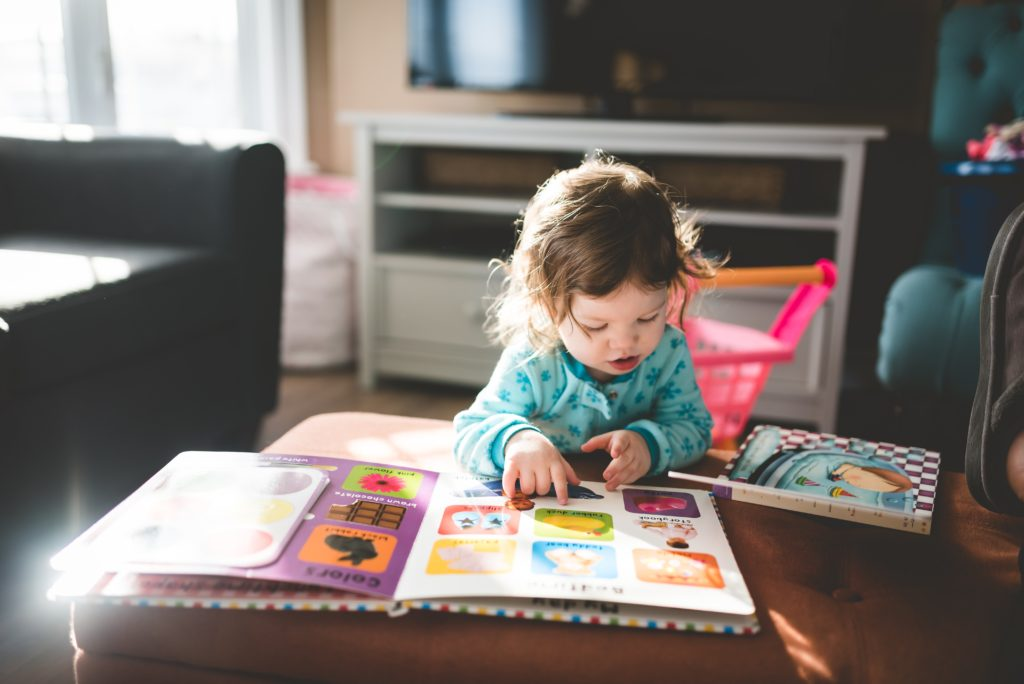 Confessions of a Bibliophile :: How Books Can Save a Life   Houston Moms Blog