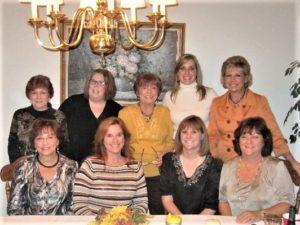 Thanksgiving Recipe Nostalgia:: Favorites and Must Tries