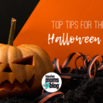 Top Tips for Throwing a Halloween Party at the Last Minute