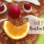 50+ Family-Friendly Houston Restaurants