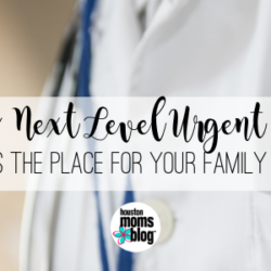 Why Next Level Urgent Care is the Place for Your Family