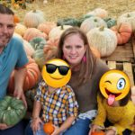 Foster Parenting Isolation:: Life Behind Emoji Masks