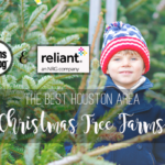 The Best Houston Area Christmas Tree Farms 2019