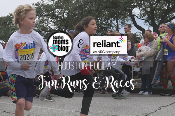 "Houston Moms Blog ""Houston Holiday Fun Runs & Races :: The Ultimate Guide to Holiday Events in Houston"" #houstonmomsblog #momsaroundhouston"