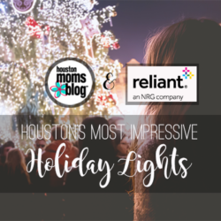 "Houston Moms Blog ""Houston's Most Impressive Holiday Lights"" #houstonmomsblog #momsaroundhouston"