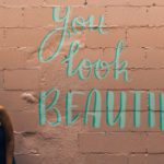 Is True Beauty Really About Being Beautiful?