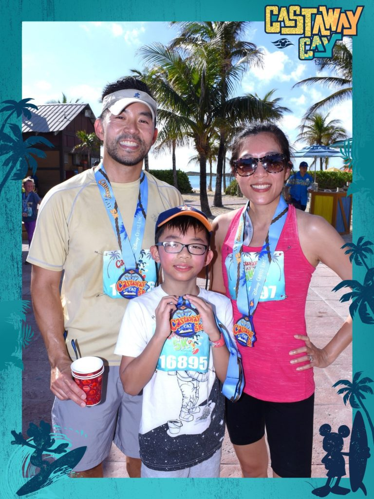 Five Ways to Ruin Your Disney Cruise | Houston Moms Blog