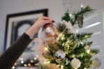 christmas_tree-new
