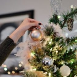 christmas_tree-new