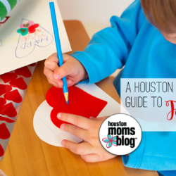 "Houston Moms Blog ""A Houston Moms Guide to February"" #houstonmomsblog #momsaroundhouston #houstonmoms"
