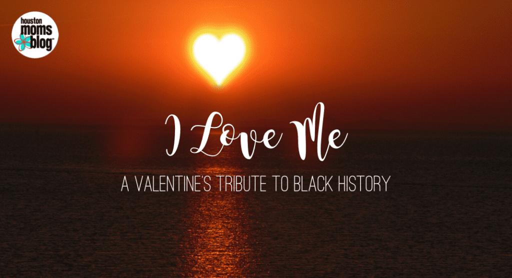 women in black history
