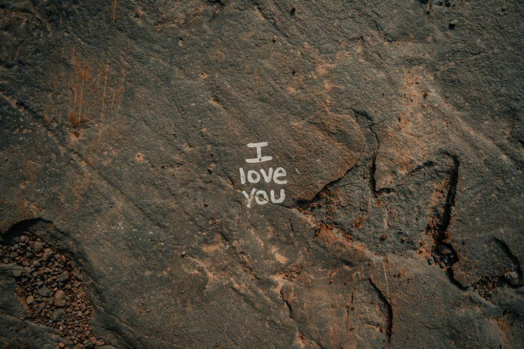 A Personal Revelation:: How I Discovered I Am Enough