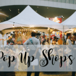 The Best Pop Up Shops in Houston