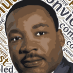 6 Books to Celebrate Dr. Martin Luther King, Jr. Day