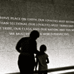 Dr. Martin Luther King, Jr. Had a Mother