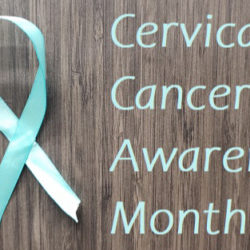 cervical-cancer-2