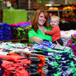 10 Reasons a Costco Membership is a Must-Have for Moms
