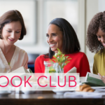 Houston Moms Blog Book Club:: Read with us in 2020