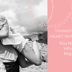 "Houston Moms Blog ""Transforming the Heart Shaped Holiday:: You Never Know What a Year Might Bring"" #houstonmomsblog #momsaroundhouston"