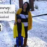 A Personal Journey:: Finding Your Best Self with Profile By Sanford