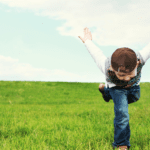 Don't Make Every Moment Magical:: Let Your Kids Be Bored