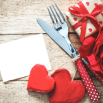 Valentine's Rituals:: The Key to Getting What You Want Every Year