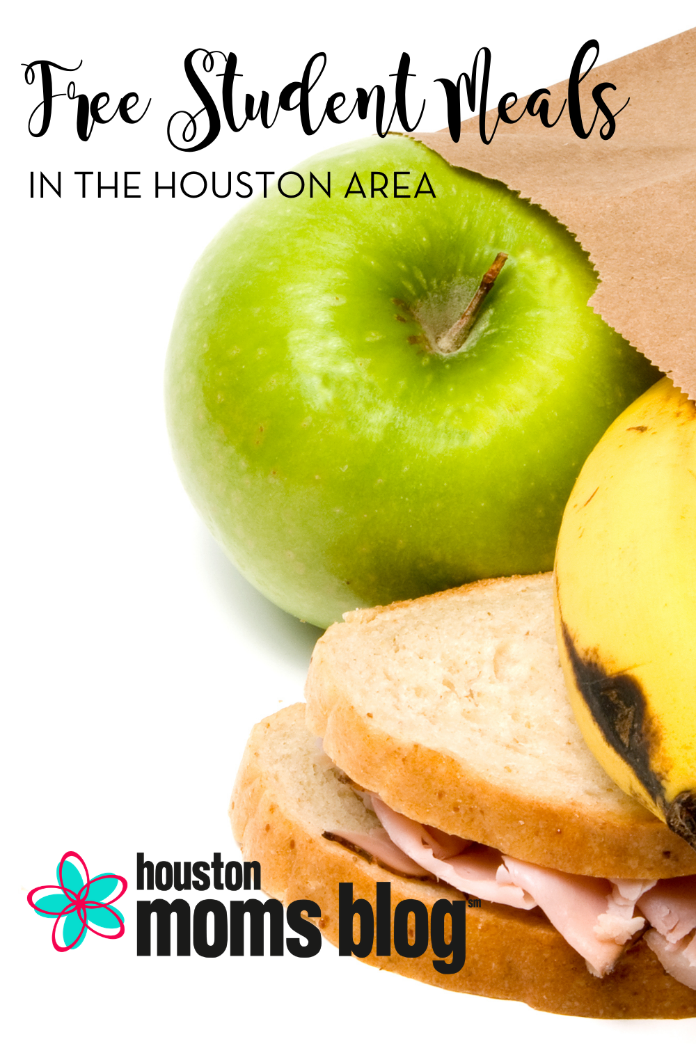 """Houston Moms Blog """"Free Student Meals in the Houston Area"""" #houstonmoms #houstonmomsblog #momsaroundhouston"""