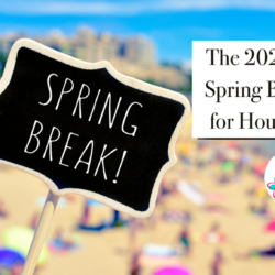 "Houston Moms Blog ""The 2020 Extreme Spring Break guide for Houston Moms"" #houstonmomsblog #momsaroundhouston"