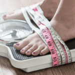 Mommy, I'm Fat:: How to Prevent Eating Disorders in Children
