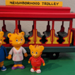 Not Just for Kids:: Lessons I've Learned from Daniel Tiger