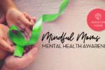 1068x580 Mental Health Awareness(1)
