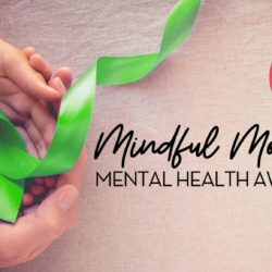 1068x580 Mental Health Awareness(1)
