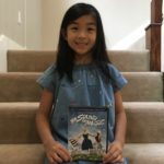 The Sound of Music and Being Asian American