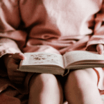 Asian/Pacific American Heritage Month:: Books for My Filipina-American Daughter